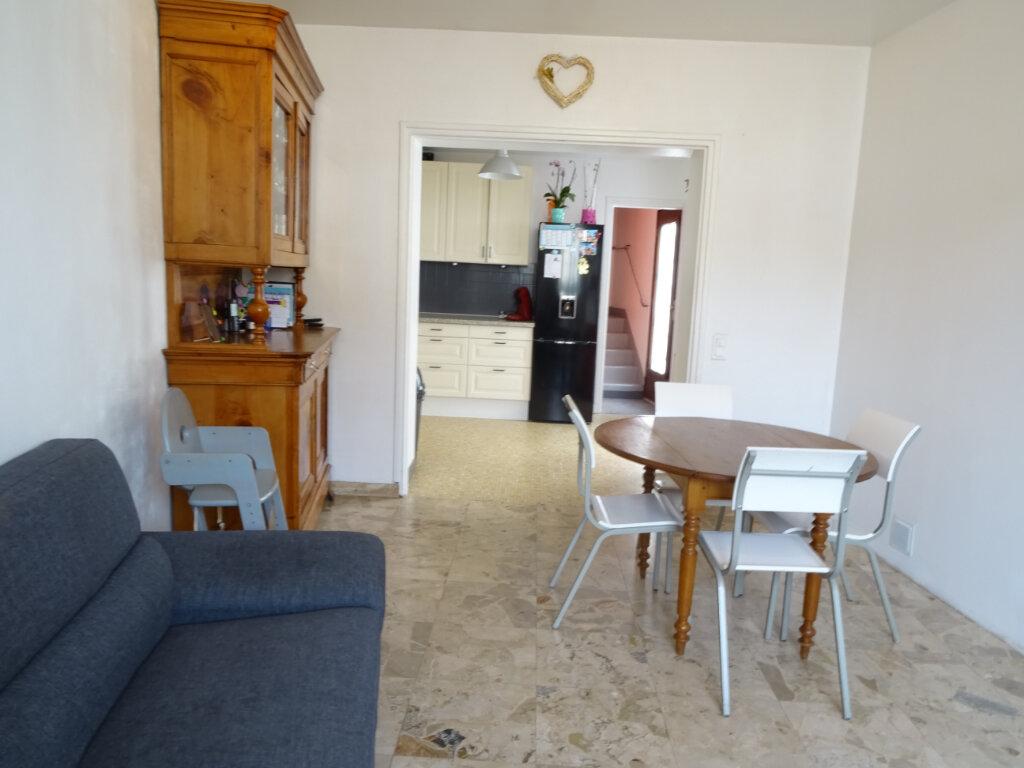 Maison à vendre 5 90m2 à Menucourt vignette-4