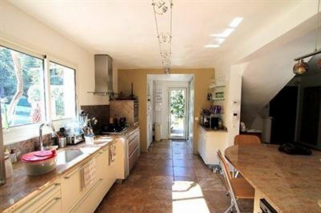 Maison à vendre 5 150m2 à Biot vignette-5