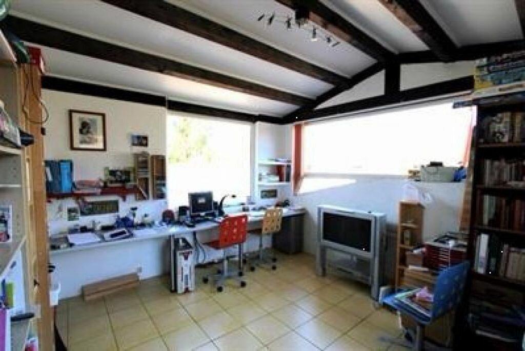 Maison à vendre 5 150m2 à Biot vignette-6