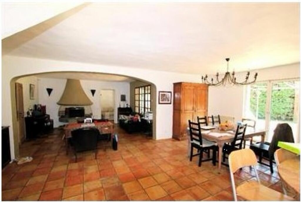 Maison à vendre 5 150m2 à Biot vignette-7