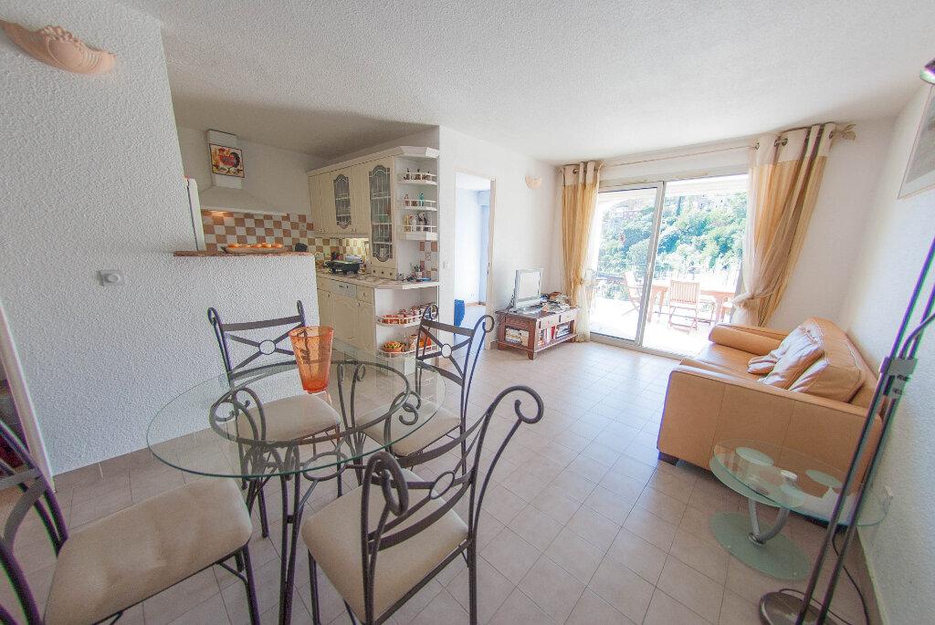 Maison à vendre 4 56m2 à Biot vignette-10