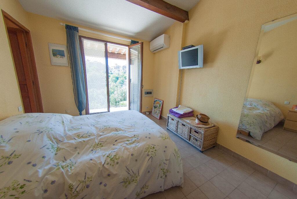 Maison à vendre 4 56m2 à Biot vignette-11