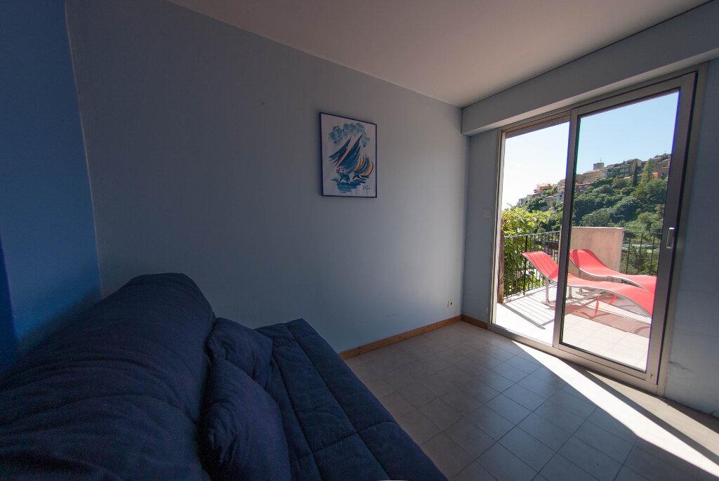 Maison à vendre 4 56m2 à Biot vignette-13