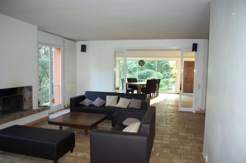 Maison à vendre 7 230m2 à Biot vignette-5