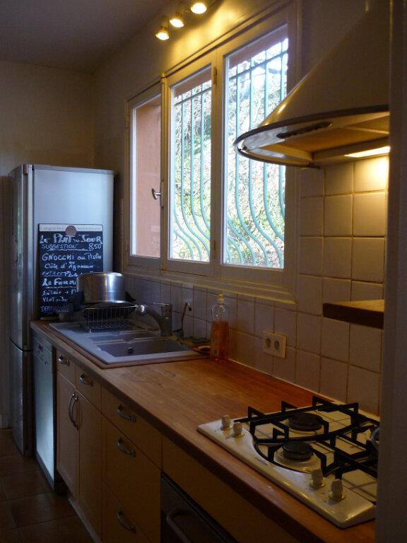 Maison à vendre 7 230m2 à Biot vignette-7