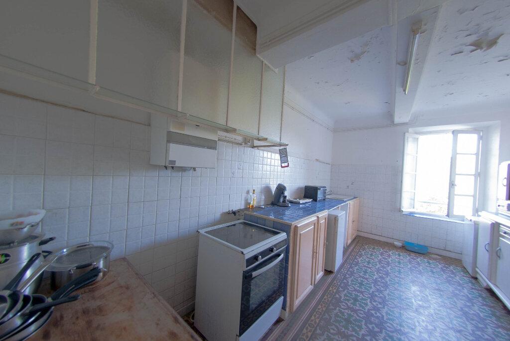 Appartement à vendre 3 79m2 à Biot vignette-3