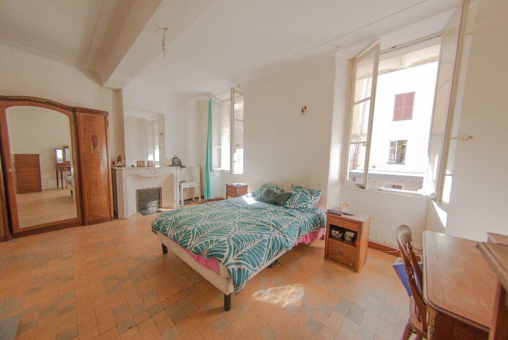 Appartement à vendre 3 79m2 à Biot vignette-5