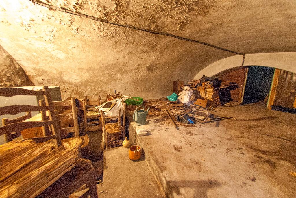 Appartement à vendre 3 79m2 à Biot vignette-7