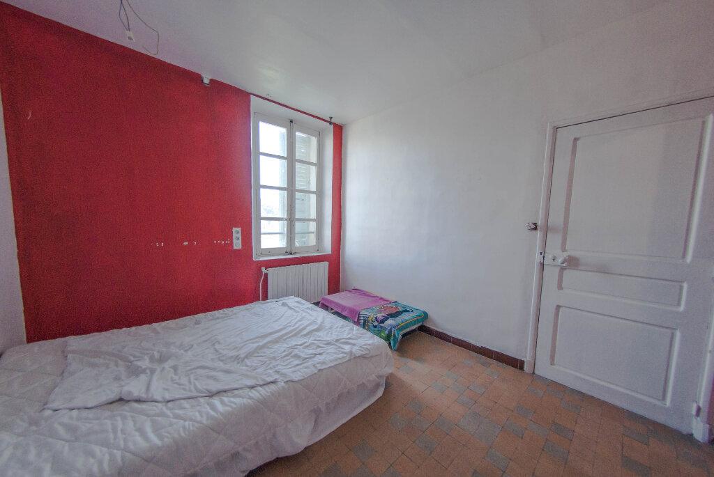 Appartement à vendre 3 79m2 à Biot vignette-8