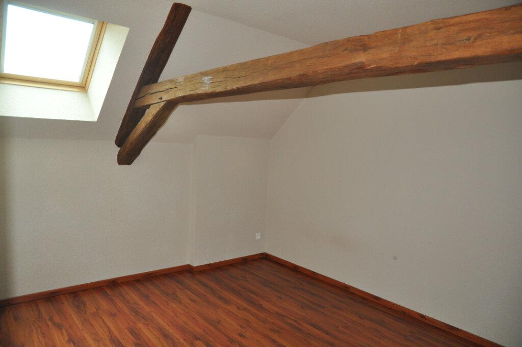 Appartement à louer 3 57m2 à Cosne-Cours-sur-Loire vignette-4