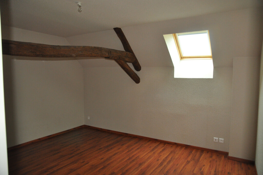 Appartement à louer 3 57m2 à Cosne-Cours-sur-Loire vignette-5