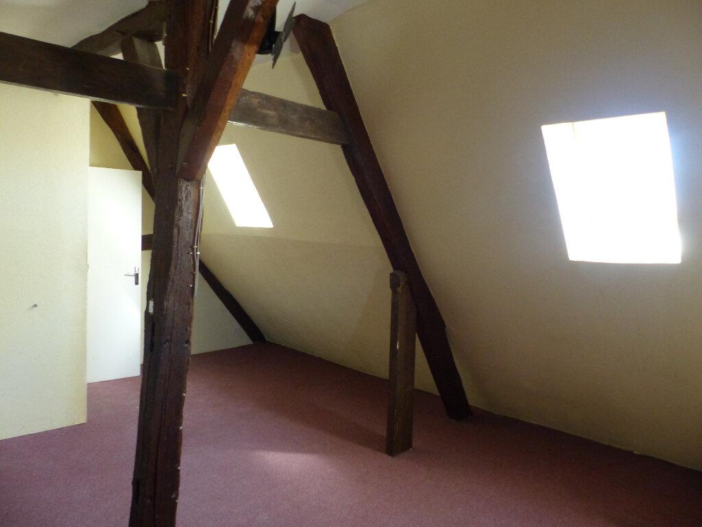 Appartement à louer 3 85m2 à Cosne-Cours-sur-Loire vignette-12