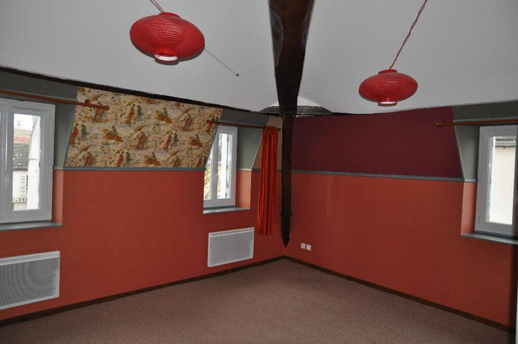 Appartement à louer 4 97m2 à Cosne-Cours-sur-Loire vignette-7