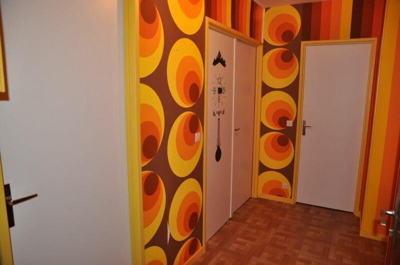 Appartement à louer 2 50m2 à Cosne-Cours-sur-Loire vignette-2