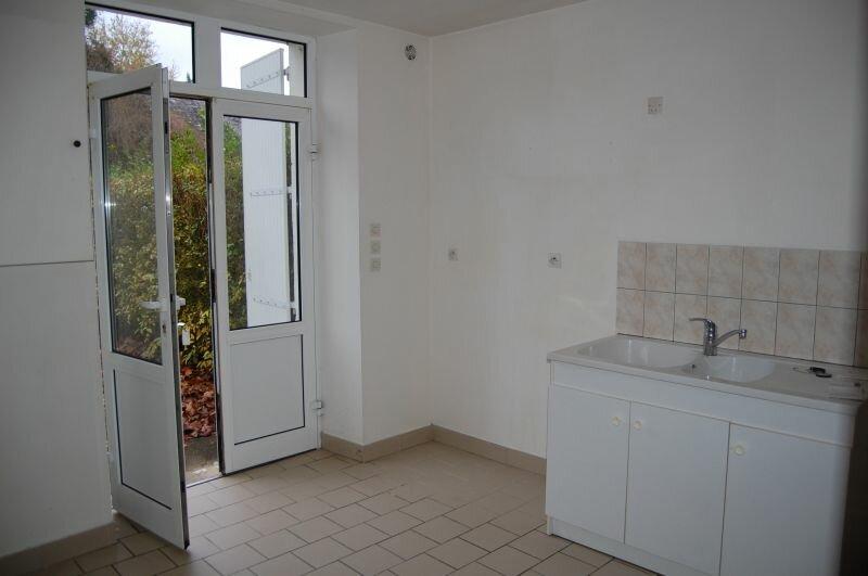 Maison à louer 4 81m2 à Vinon vignette-3