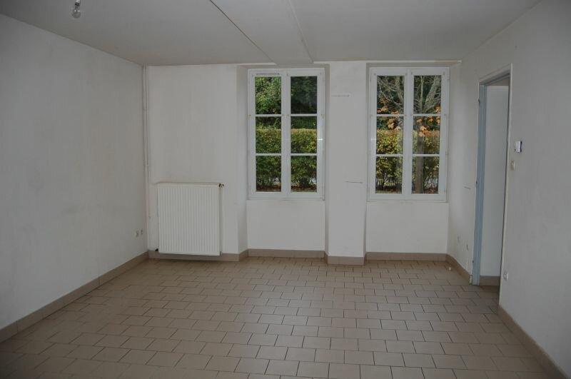 Maison à louer 4 81m2 à Vinon vignette-5