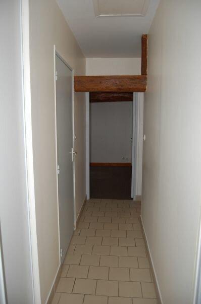 Maison à louer 4 81m2 à Vinon vignette-7