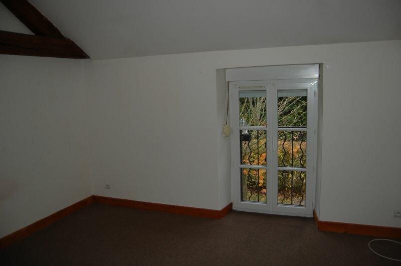 Maison à louer 4 81m2 à Vinon vignette-8