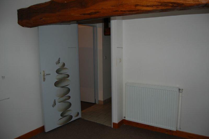 Maison à louer 4 81m2 à Vinon vignette-9