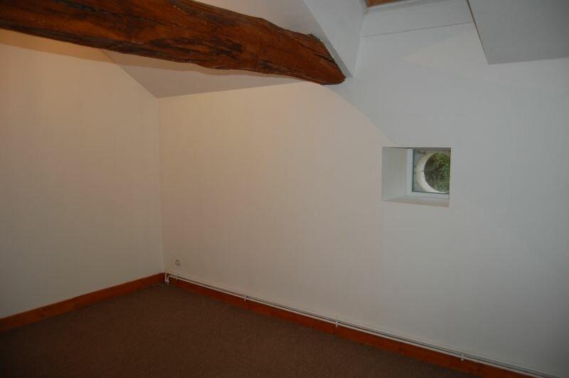 Maison à louer 4 81m2 à Vinon vignette-10
