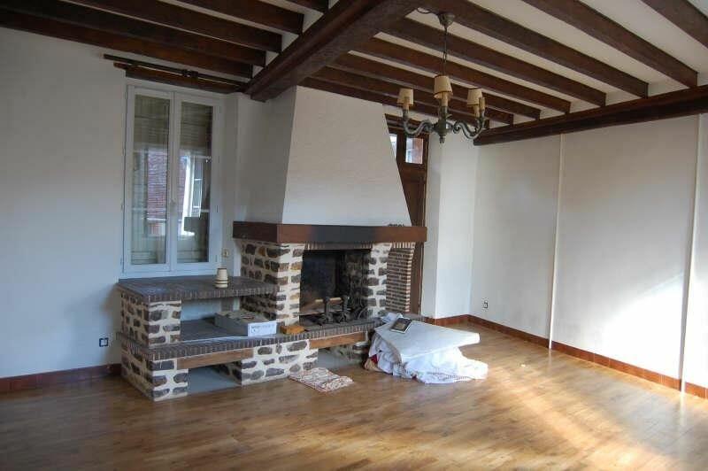 Appartement à louer 2 59m2 à Subligny vignette-2