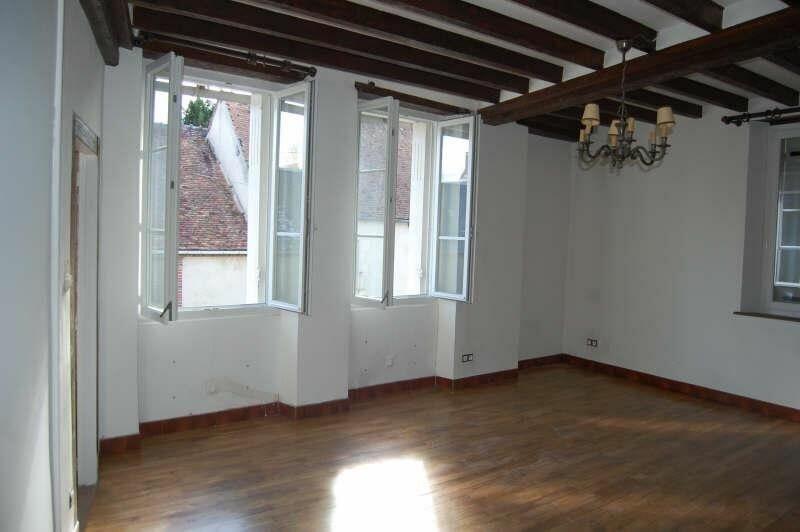 Appartement à louer 2 59m2 à Subligny vignette-3