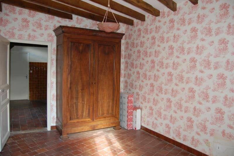 Appartement à louer 2 59m2 à Subligny vignette-7