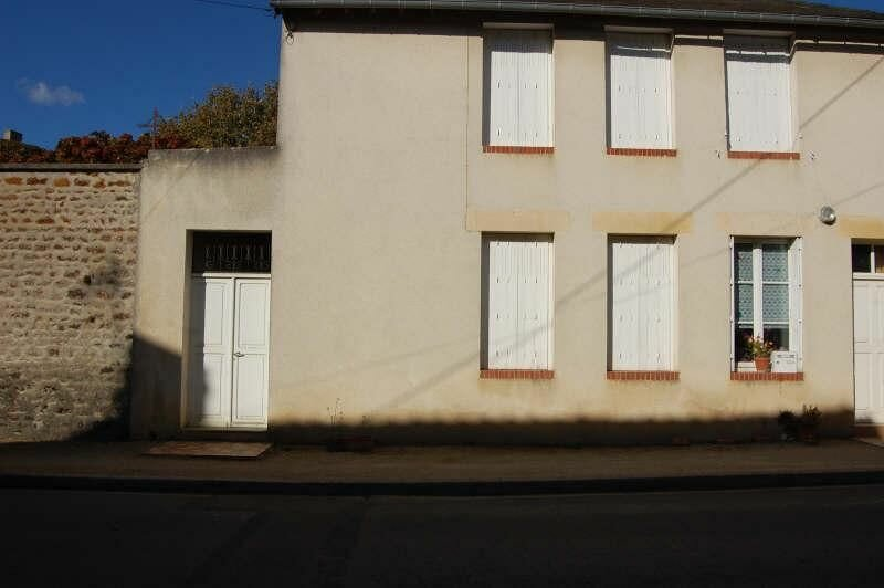 Appartement à louer 2 59m2 à Subligny vignette-10