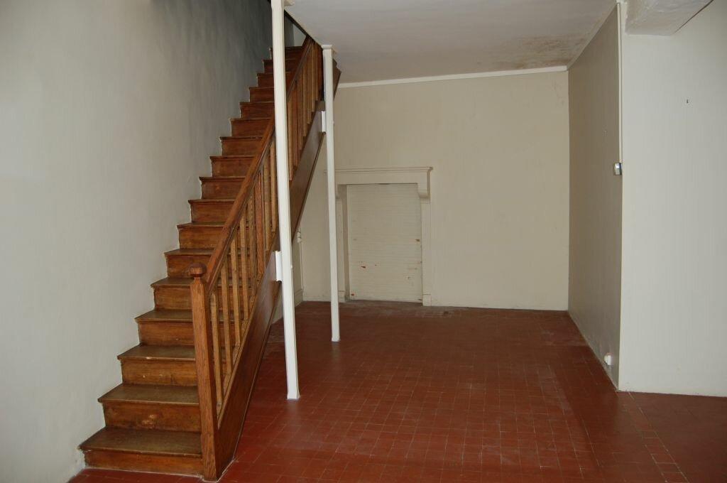 Maison à louer 3 90m2 à Sainte-Gemme-en-Sancerrois vignette-5
