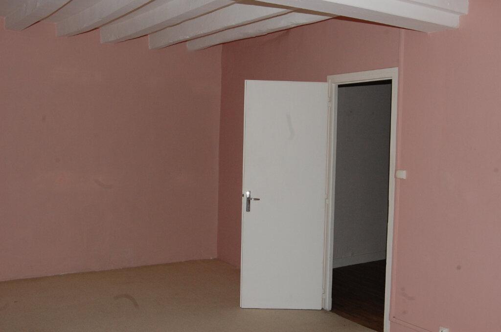 Maison à louer 3 90m2 à Sainte-Gemme-en-Sancerrois vignette-10