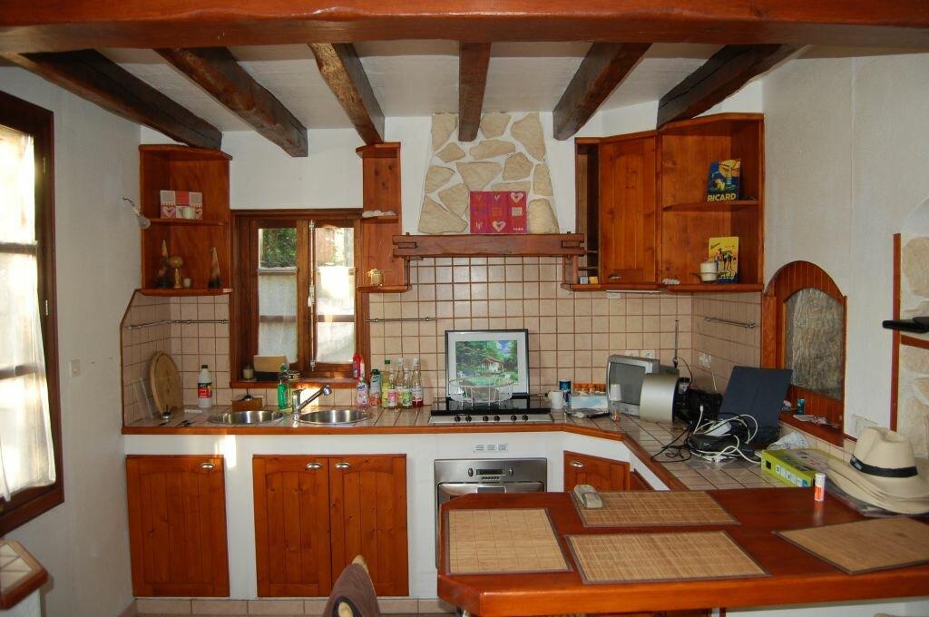 Maison à vendre 3 83m2 à Gardefort vignette-6