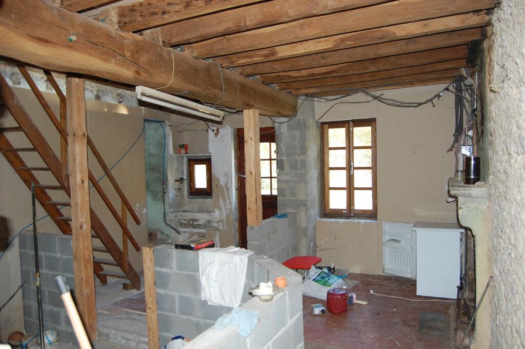 Maison à vendre 3 83m2 à Gardefort vignette-7