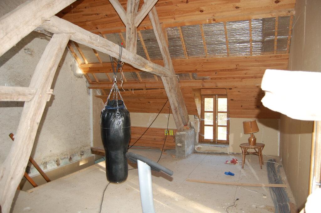 Maison à vendre 3 83m2 à Gardefort vignette-8