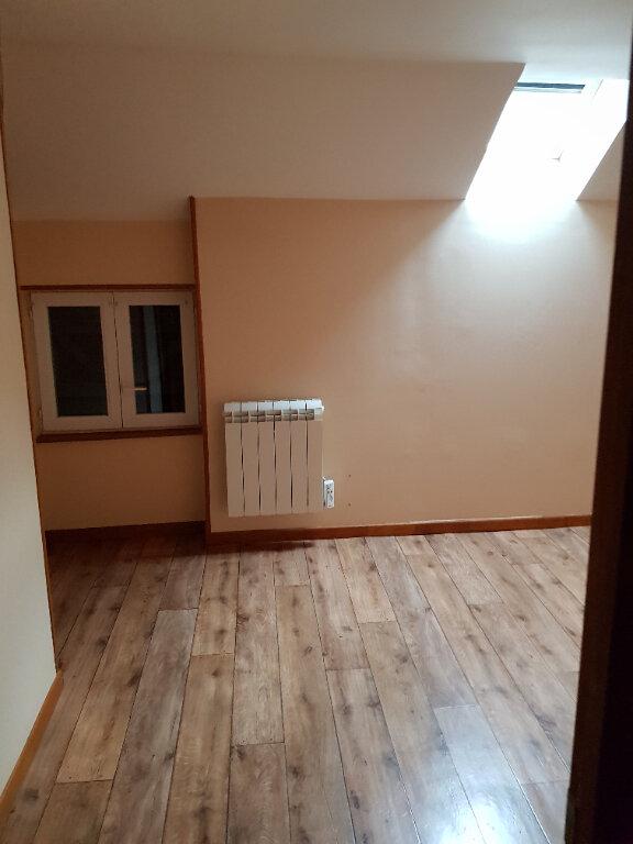 Maison à louer 3 74m2 à Boulleret vignette-3
