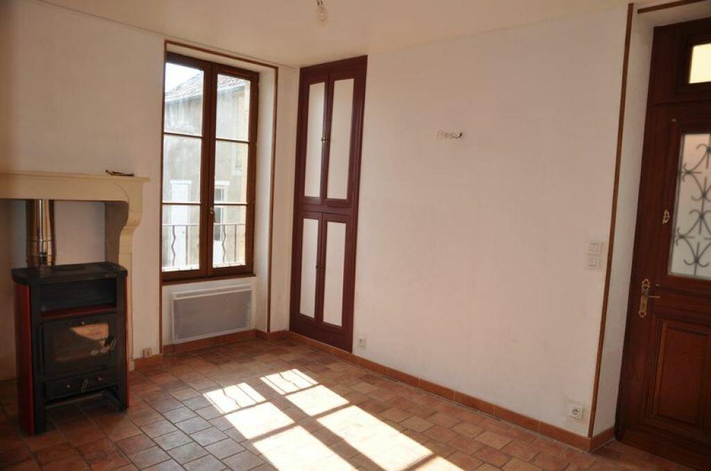 Maison à louer 4 78m2 à Pouilly-sur-Loire vignette-2