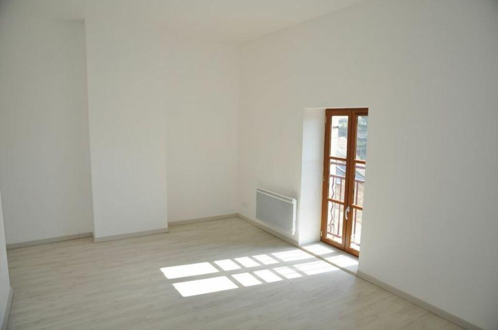 Maison à louer 4 78m2 à Pouilly-sur-Loire vignette-8
