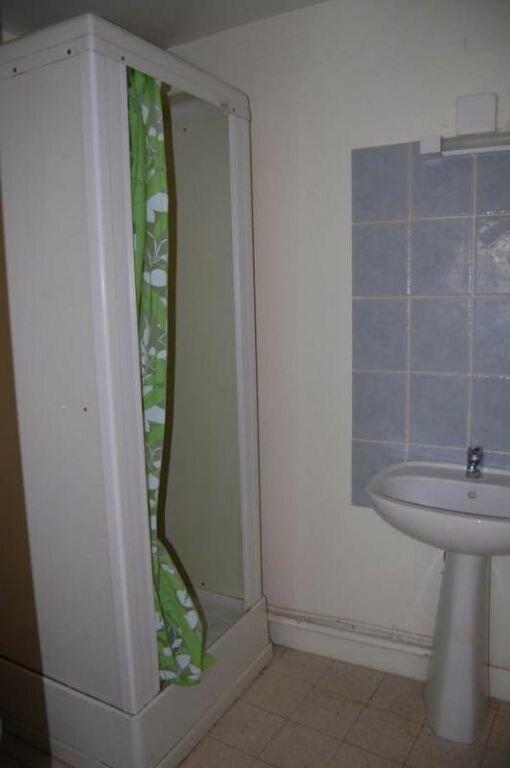 Appartement à louer 1 31m2 à Saint-Satur vignette-6
