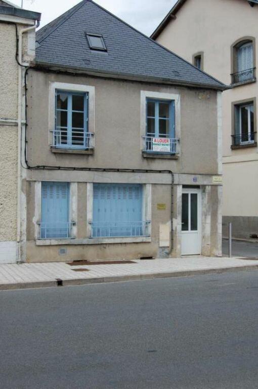 Appartement à louer 1 31m2 à Saint-Satur vignette-8