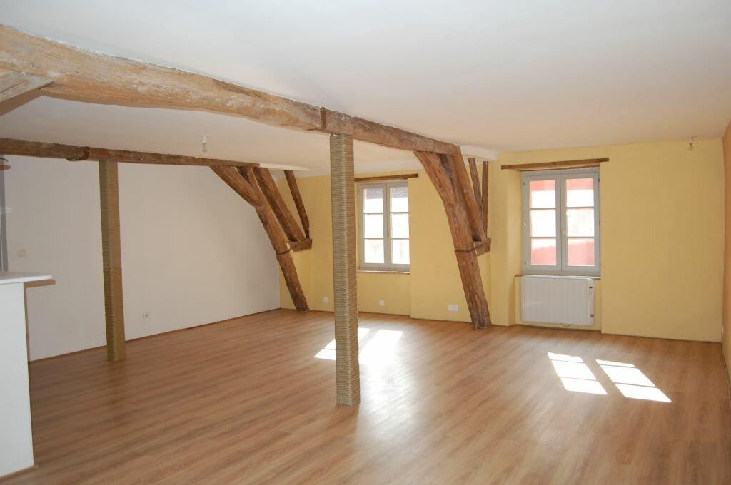 Appartement à louer 2 84m2 à Saint-Satur vignette-2