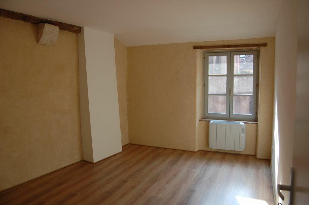 Appartement à louer 2 84m2 à Saint-Satur vignette-6