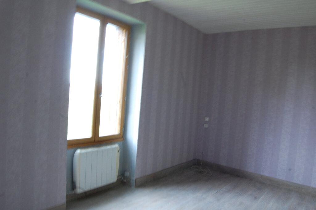 Maison à louer 2 43m2 à Montigny vignette-7