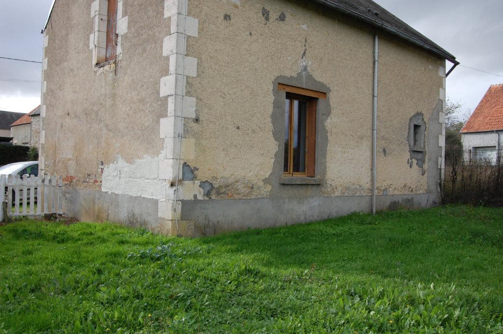 Maison à louer 2 43m2 à Montigny vignette-17