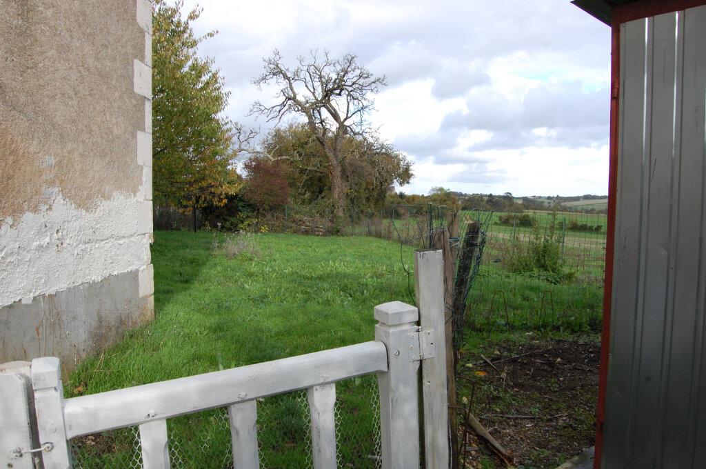 Maison à louer 2 43m2 à Montigny vignette-18