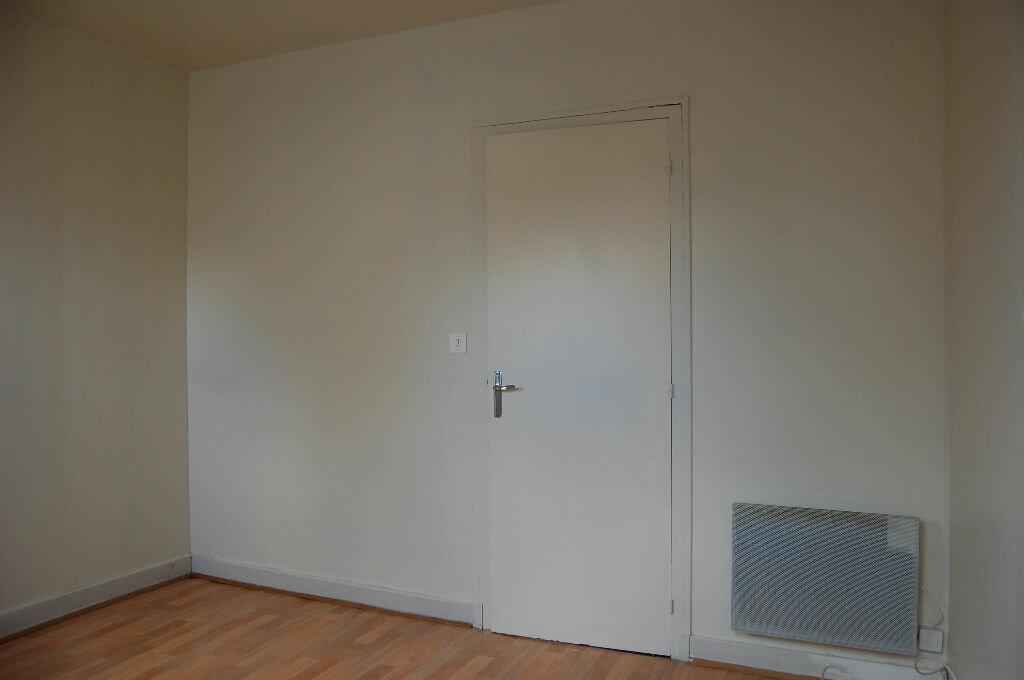 Maison à louer 2 34m2 à Saint-Satur vignette-8