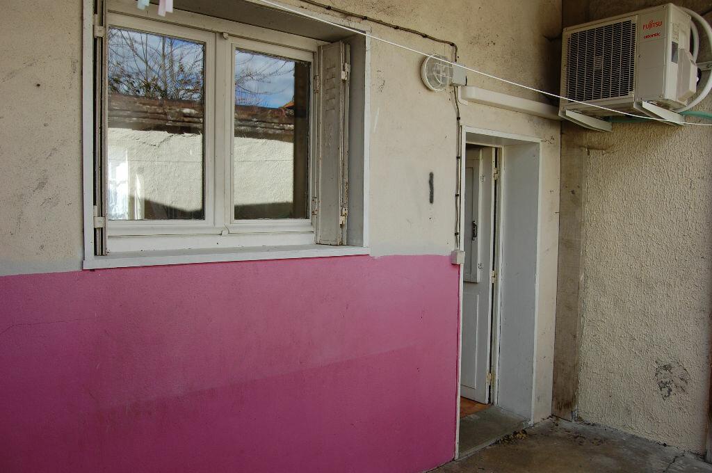 Maison à louer 2 34m2 à Saint-Satur vignette-13