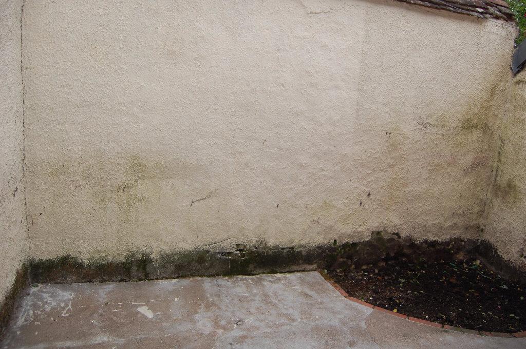 Maison à louer 2 34m2 à Saint-Satur vignette-16