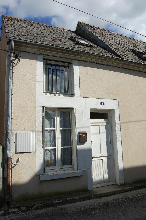 Maison à louer 2 34m2 à Saint-Satur vignette-17