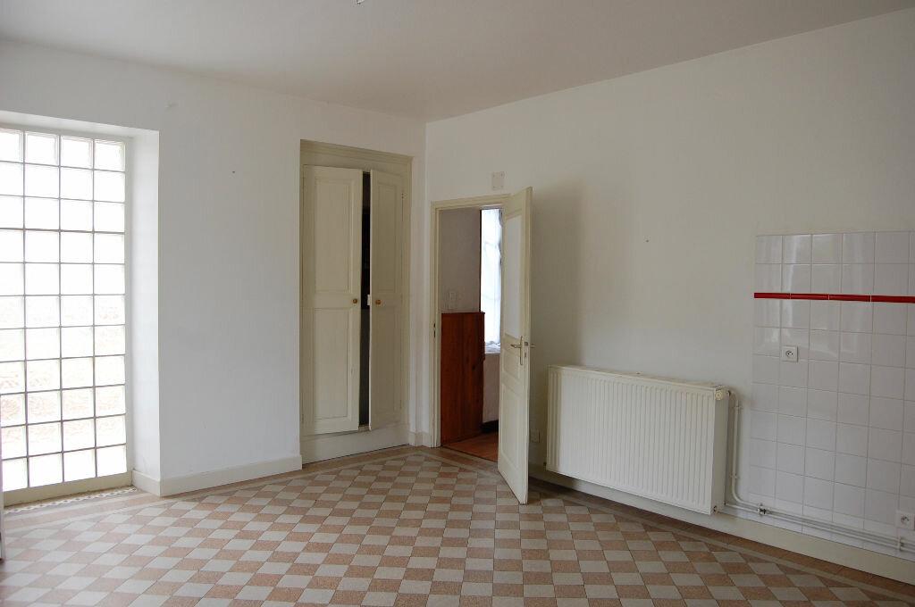 Maison à louer 3 60m2 à Sancerre vignette-5