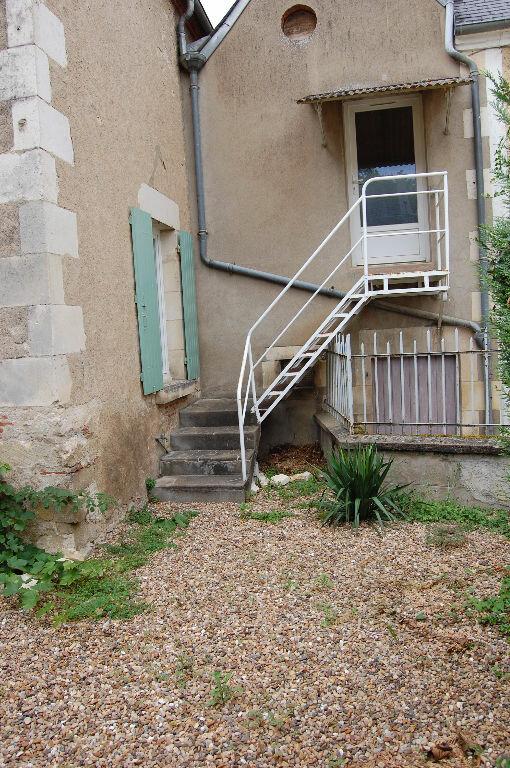 Maison à louer 3 60m2 à Sancerre vignette-12