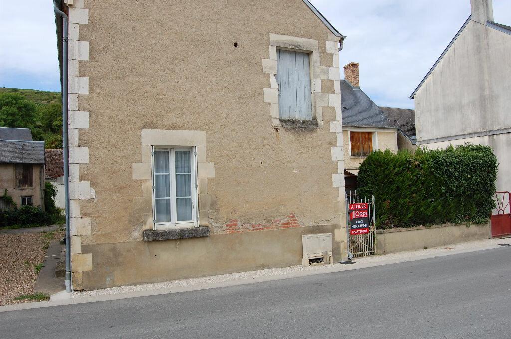 Maison à louer 3 60m2 à Sancerre vignette-18